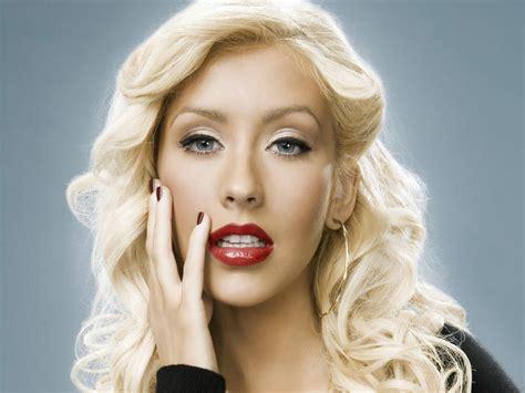 Aguilera Is by Aguilera Wallpaper 32086454 Fanpop