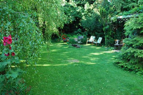 Garten Mieten Zum Feiern by Veranstaltungsort