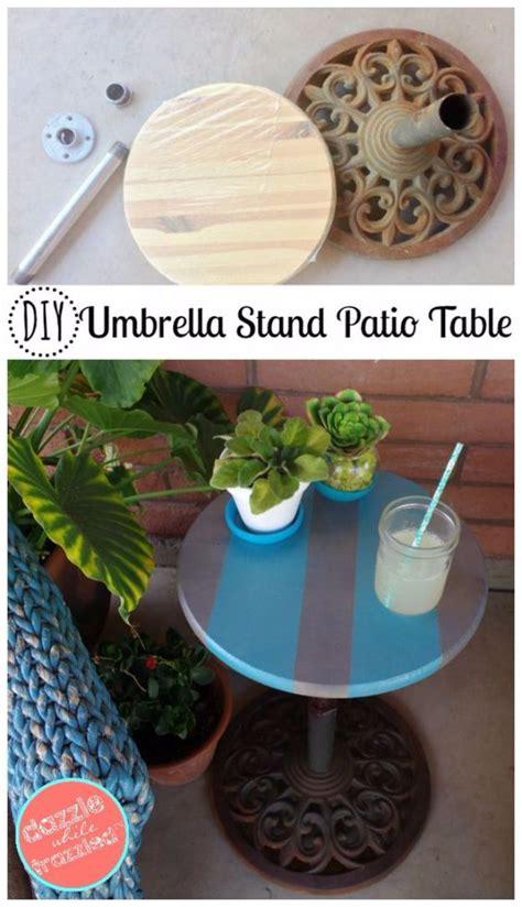 diy ideas porch patio today