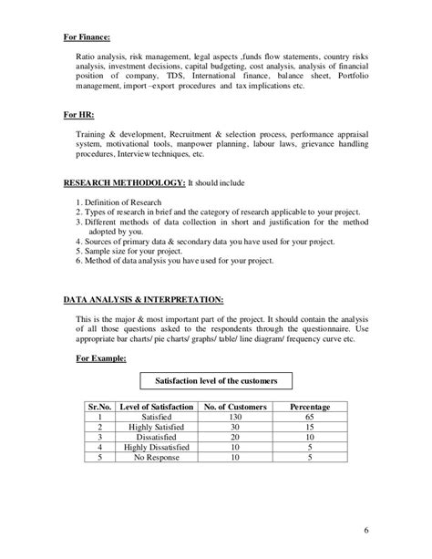 %name Marketing Research Brief Template   Anatomy of a Content Marketing Project Brief
