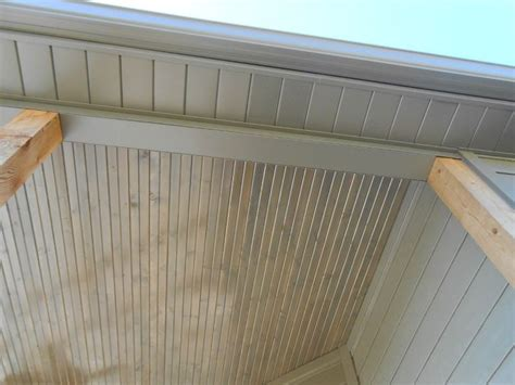 car siding ceiling 23 best images about porch ceilings on vinyls
