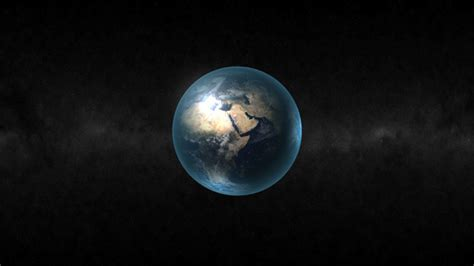 earth wallpaper for windows 7 windows 7 earth theme