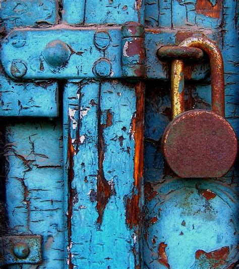 fan favourites true blue photo gallery mylusciouslife beautiful turquoise and blue doors