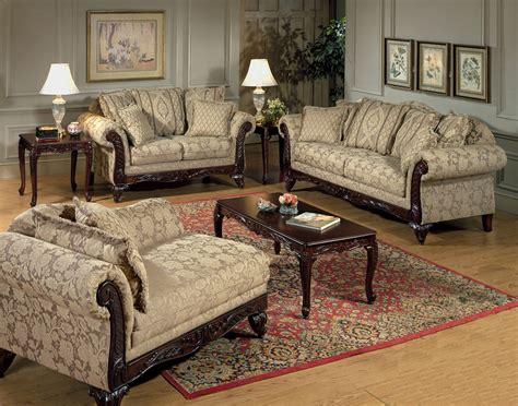 upholstery sus serta upholstery kelsey sofa set carmel su 6765011 sofa