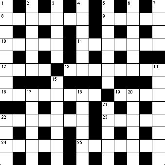 crossword puzzle template crossword puzzle template madinbelgrade