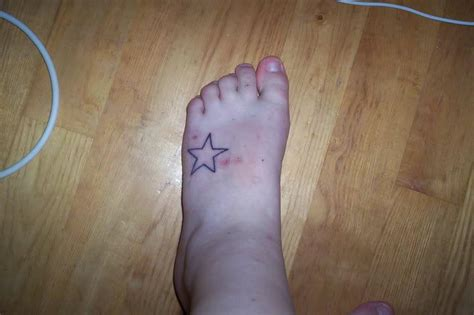 tattoo placement game dance net star tattoo placement ideas 9541021 read