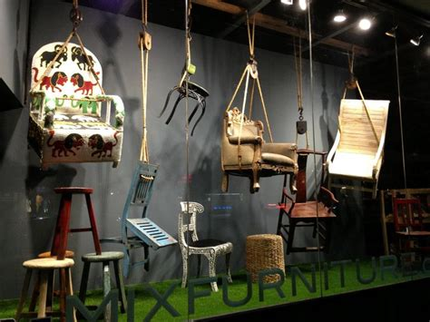 best home decor stores nyc 24 best home decor showroom ideas images on pinterest store windows glass display cabinets