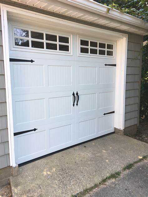 Overhead Door Installation Garage Door Installation Flagler County County Garage Door Garage Door Installation Flagler