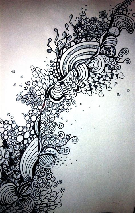 sharpie doodle ideas sharpie buscar con proyectos que intentar