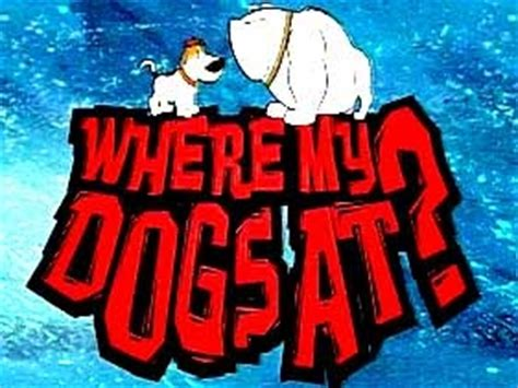 where my dogs at where my dogs at logopedia the logo and branding site