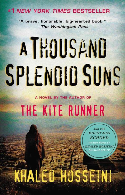 themes of the kite runner novel best 25 the kite runner film ideas on pinterest khaled
