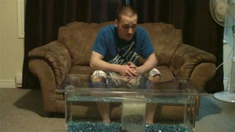 Aquarium Fish Tank Coffee Table 8 Unique Designs Guide How To Build A Fish Tank Coffee Table