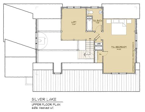 timber frame floor plans silver lake timber frame floor plan by mill creek