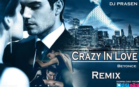 fifty shades of grey movie mp3 songs free download crazy in love fifty shades of grey beyonce remix dj