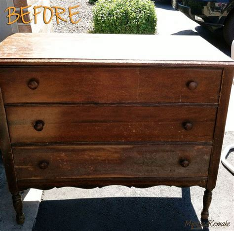 Vanity Dresser For Sale by Dresser Bathroom Vanity For Sale Woodworking Projects