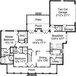 Suburban House Floor Plan Gallery For Gt Typical Suburban House Layout