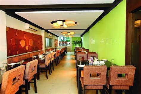 Interior Designers At Cochin by Interior Designers Ernakulam Interior Design Companies