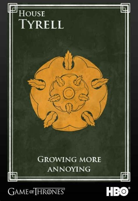 game of thrones house mottos game of thrones new house motto shows game of thrones pinterest
