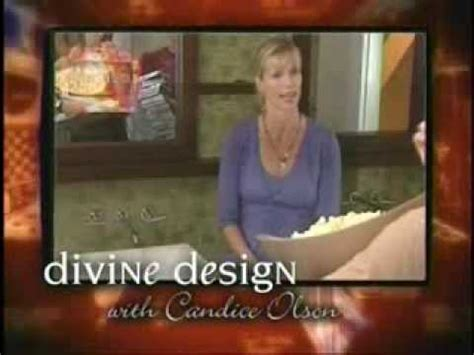 youtube tv hgtv tv in mirror hgtv divine design seura youtube