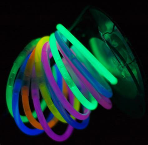 glow in the paint greece glow 174 remvi club thessaloniki enjoythessaloniki