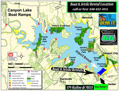 public boat rs canyon lake tx canyon lake tx boat rentals jetpack flyboarding