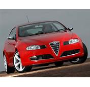 Alfa Romeo GT Q2 ZA Spec 937 2008–2010 Images 2048x1536