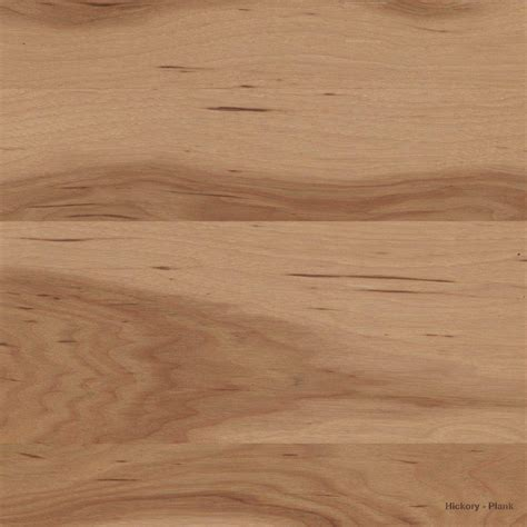 Hickory Wood Countertops by Heirloom Wood Countertops 4 In X 4 In Wood Countertop