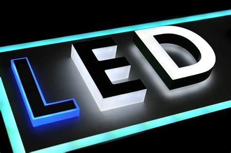 Led Letters led letters images search