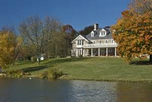 beautiful country homes beautiful country homes design in pennsylvania