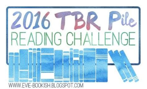 Spotlight Dorothy Koomson by Bookish Lifestyle 2016 Tbr Pile Reading Challenge