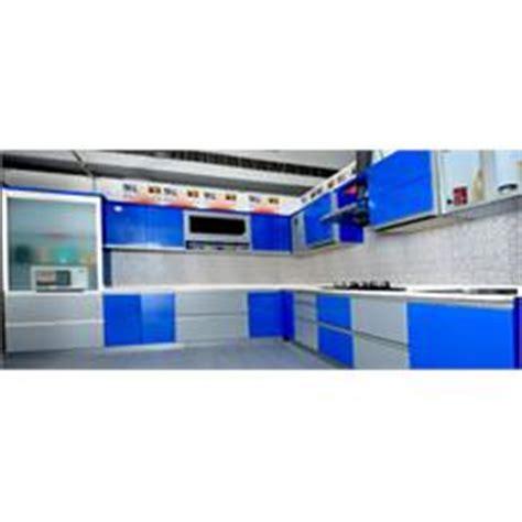 Ikea Kitchen Designs chilliez modular kitchens price list catalogue images