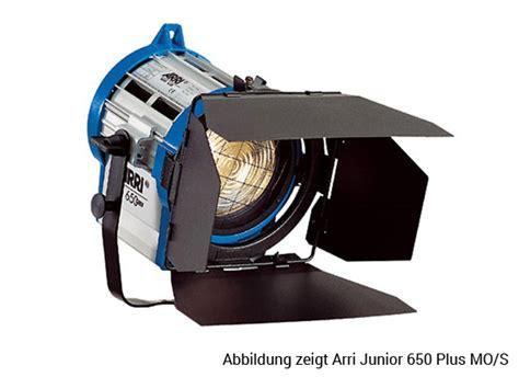 arri prices arri junior 650 plus po s lenses spotlight at low
