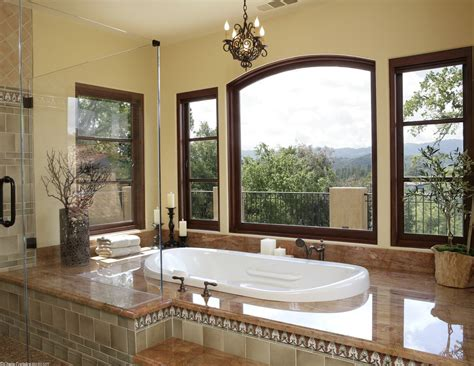 mediterranean bathrooms 24 mediterranean bathroom ideas bathroom designs