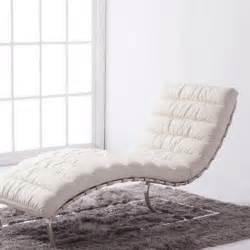 cheap minimalist furniture cheap minimalist modern creative office furniture living