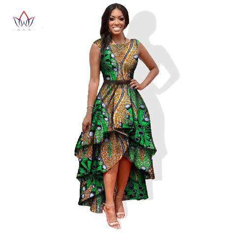Fashion Dress 340183 3 2016 dessses fashion dress maxi brand