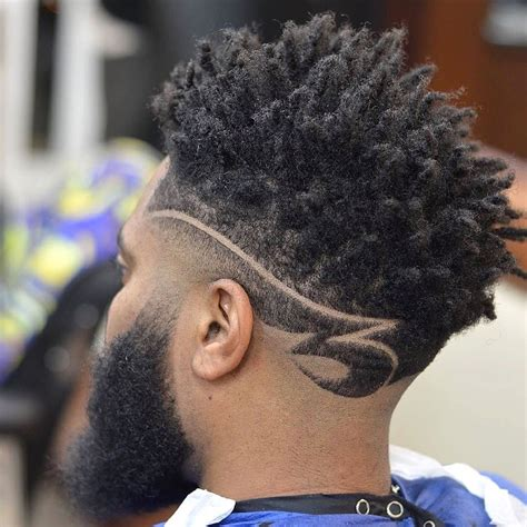 haircuts designs pictures haircut designs freestyle www pixshark com images