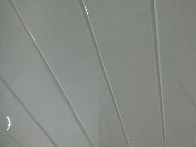 Plastic Shiplap Cladding Sheets by 6 White V Groove Ceiling Panels Pvc Plastic Wall Ceiling