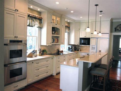 Jual Rak Tempat Peralatan Makan Agar Dapur Indah Dan Rapi 10 desain kreatif dapur sederhana dan minimalis