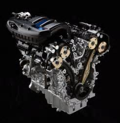 2011 ford 3 5 liter v6 ecoboost firing order autos post