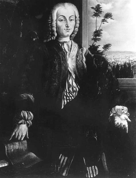 wann wurde das klavier erfunden bartolomeo cristofori inventor of the piano doodle finder