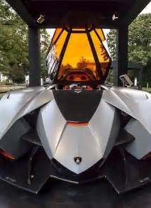 Lamborghini Egoista Cockpit 17 Best Images About Cool Cars And Gadgets On