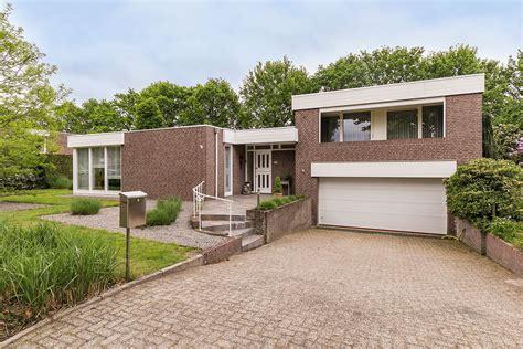 huis kopen reusel huis te koop beemden 31 5541 aa reusel funda