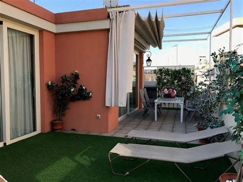 apartamentos sevilla centro apartment reviews price comparison seville spain tripadvisor
