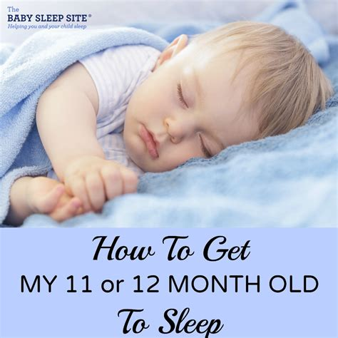 How To Get My Baby To Nap In His Crib How To Get My Baby To Nap In His Crib How To Get My Baby To Nap In His Crib 28 Images Should