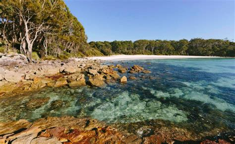 jervis bay australia find hotels cing beaches - Public Boat Rs Jervis Bay