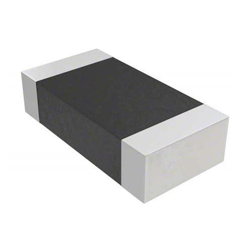 yageo capacitor npo ac0603krx7r9bb104 yageo capacitors digikey