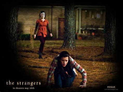 the stranger movie footage based the strangers wrong place wrong time is a valid saying robbinsrealm blog