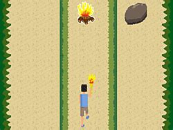 doodle jump y8 olympics search gamepost play for free