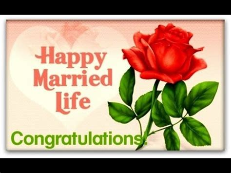 A Wedding Blessing Song Youtube Christian Blessing Song For Newly Wedded