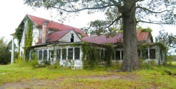 Farm Houses Slippin Southern Chippy Old Farm House Discovery